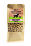BugsforPets Trainers Aardappel meelworm