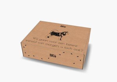 BugsforPets Cadeau Box