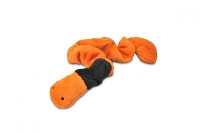 Pluche Speelgoed Worm