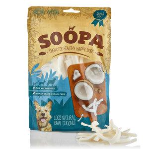 Soopa Chews Kokosnoot